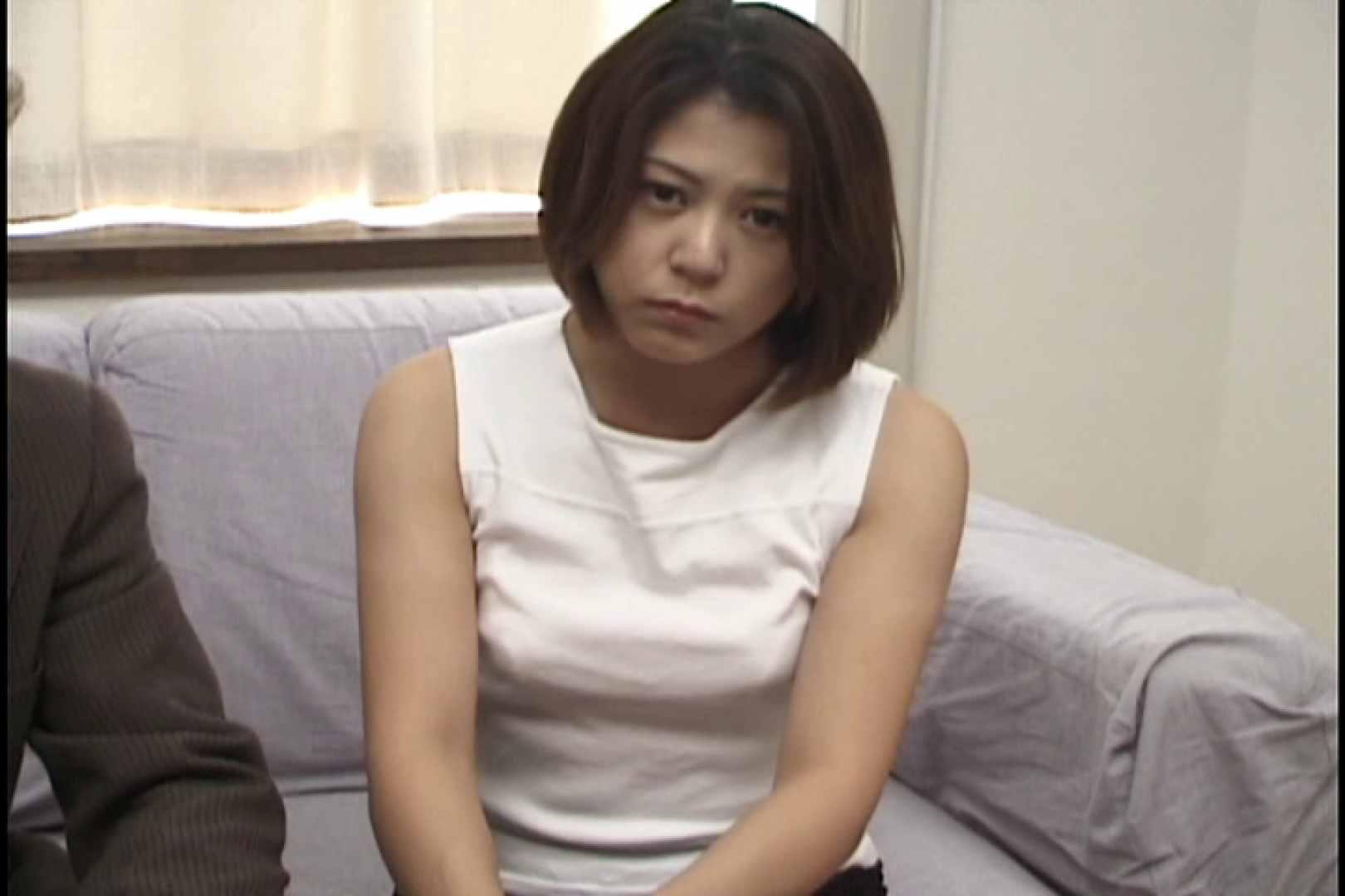 昼間の奥様は欲求不満 ~江口亜紀子~ フェラ | ローター  74pic 10