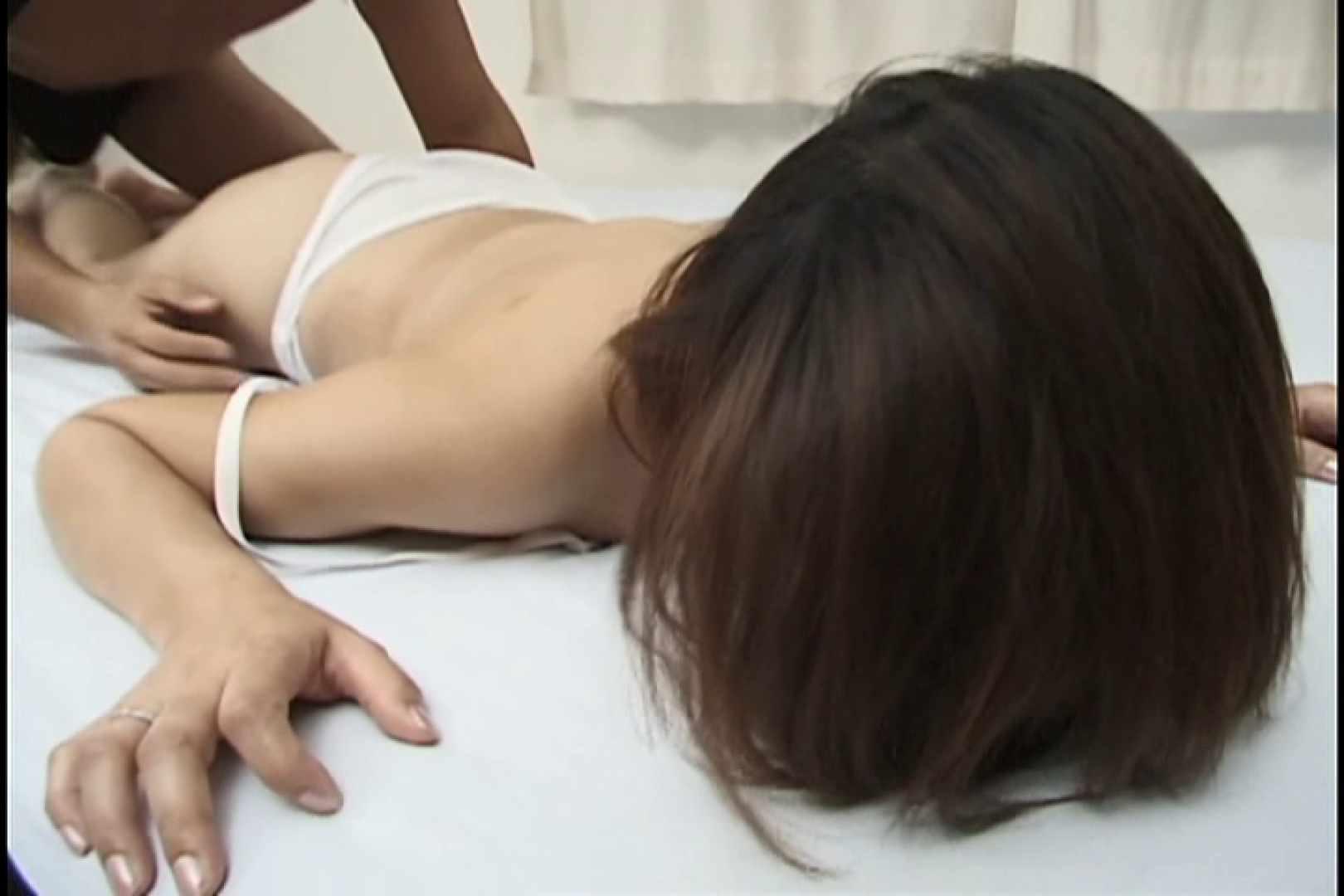 昼間の奥様は欲求不満 ~江口亜紀子~ フェラ  74pic 30