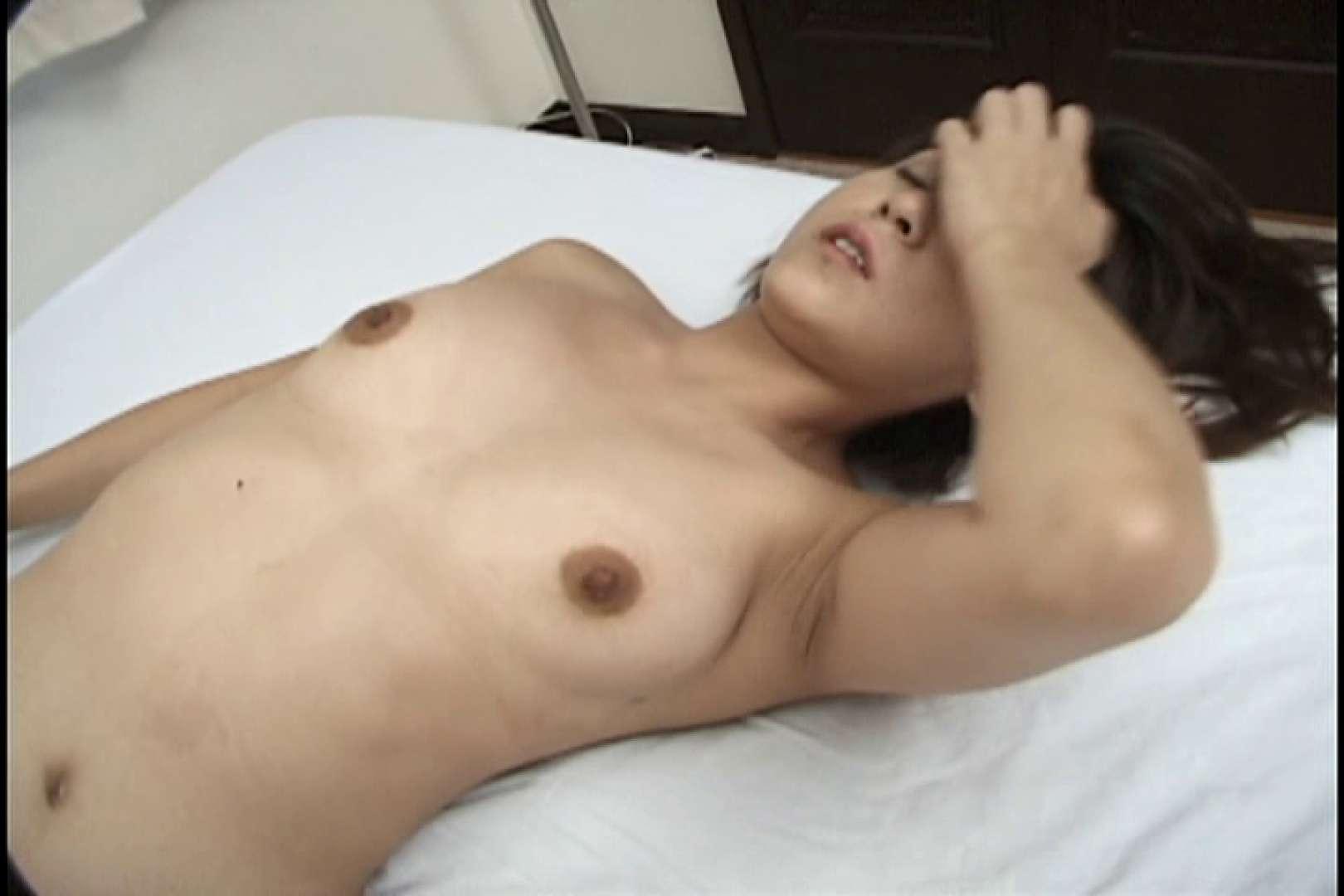 昼間の奥様は欲求不満 ~江口亜紀子~ フェラ | ローター  74pic 31