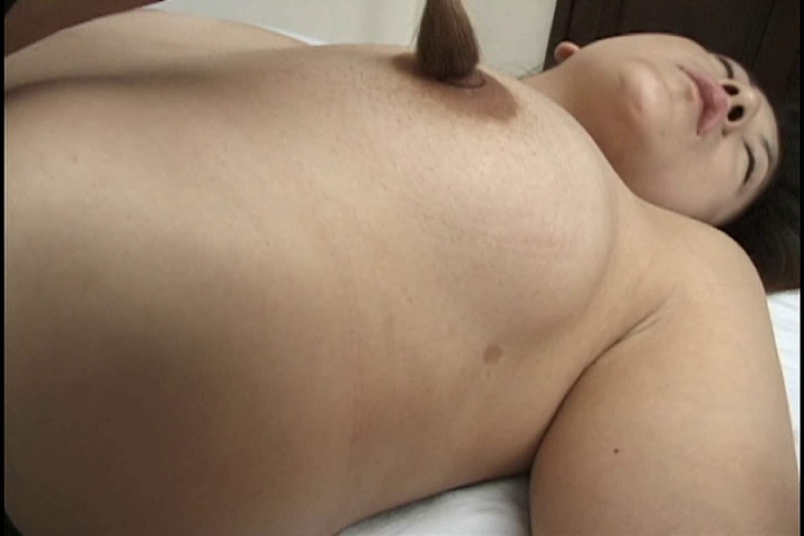 昼間の奥様は欲求不満 ~江口亜紀子~ フェラ | ローター  74pic 34