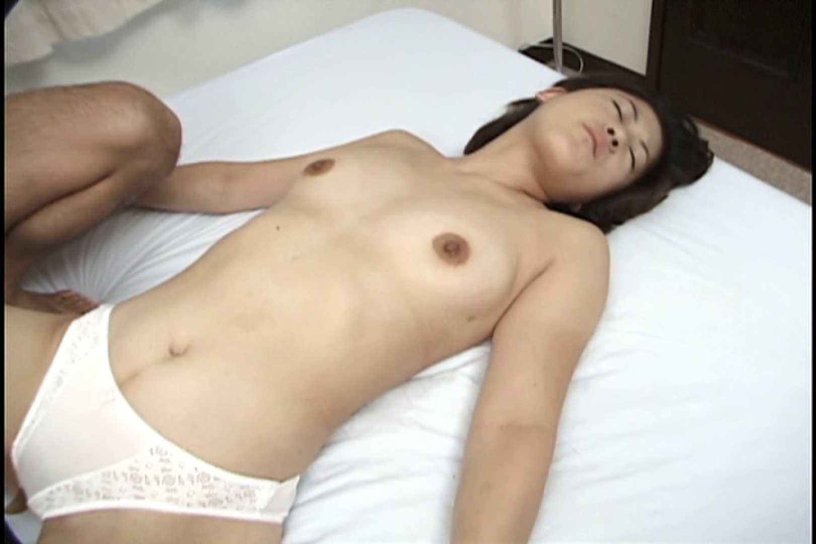 昼間の奥様は欲求不満 ~江口亜紀子~ フェラ | ローター  74pic 40