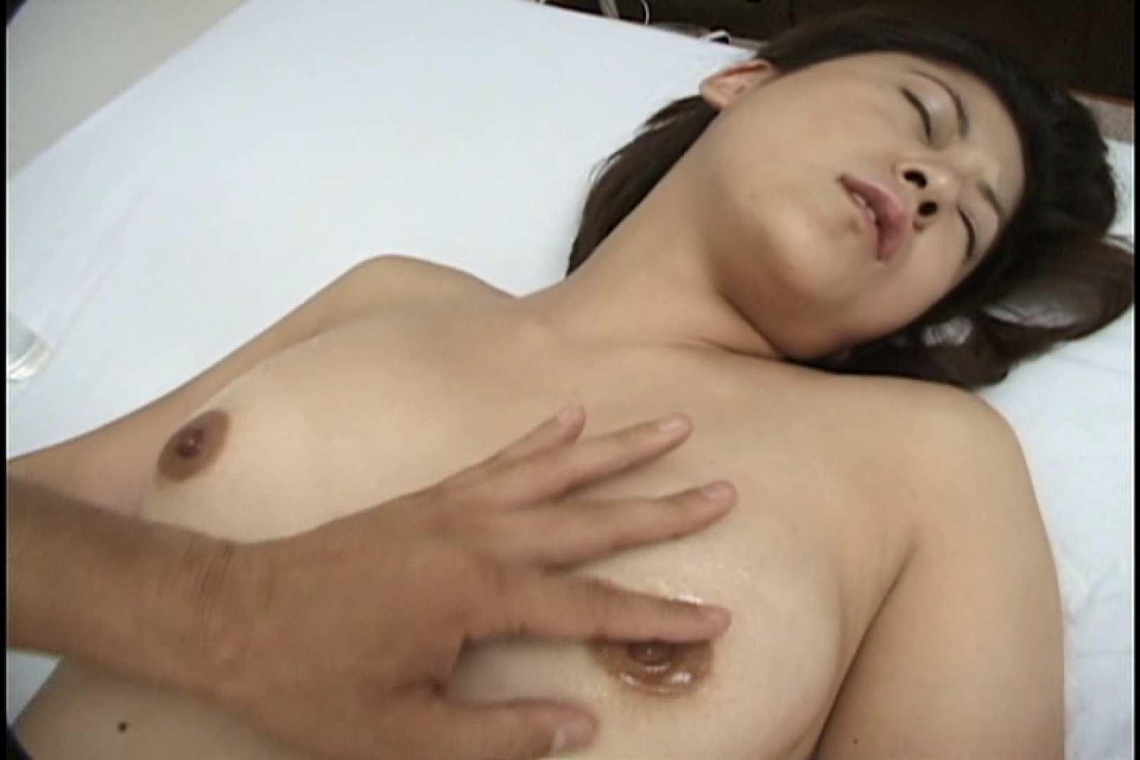 昼間の奥様は欲求不満 ~江口亜紀子~ フェラ  74pic 42