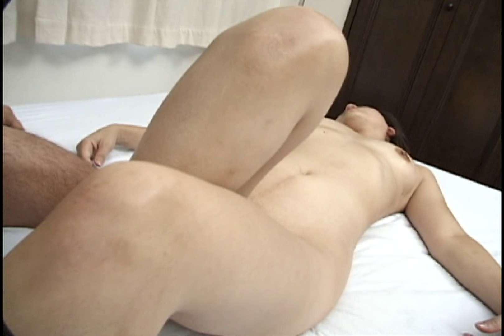 昼間の奥様は欲求不満 ~江口亜紀子~ フェラ  74pic 45