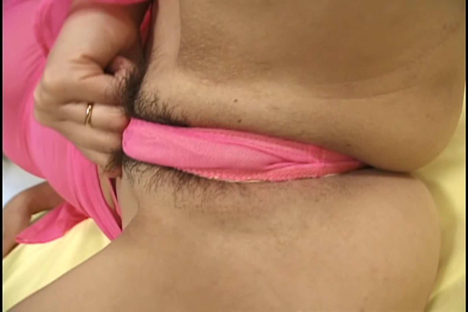 昼間の奥様は欲求不満 ~幸田みゆき~ 人妻丸裸   SEX映像  72pic 34