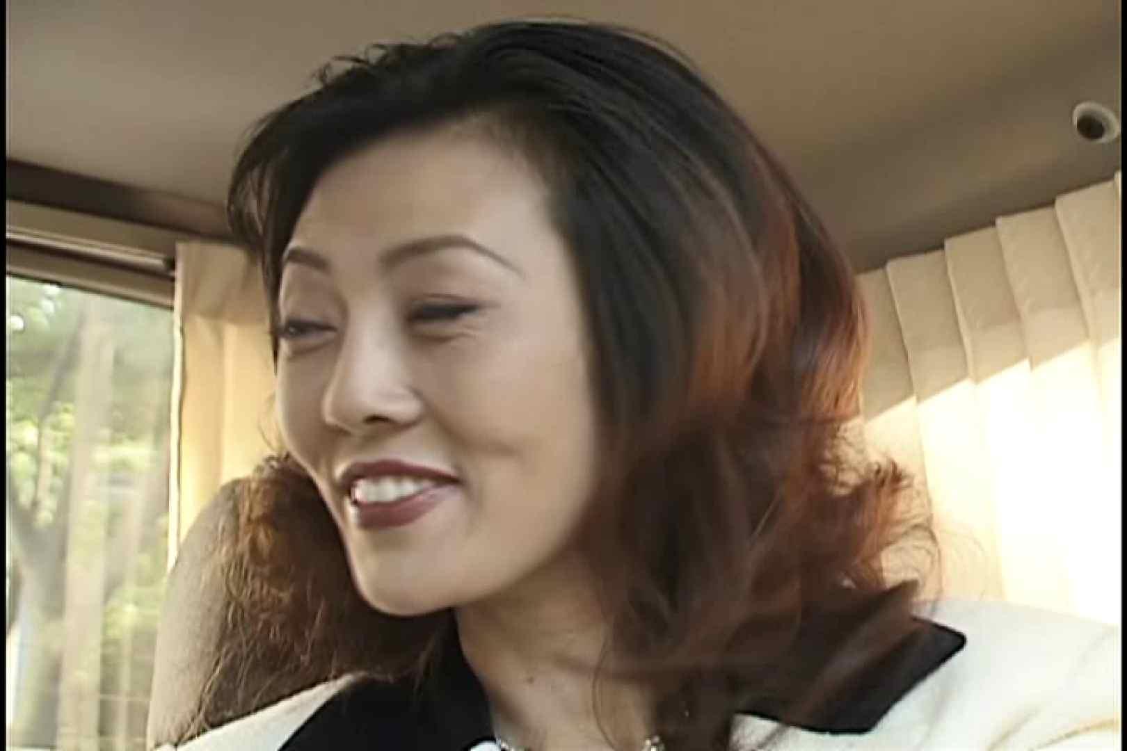 美巨乳Eカップの三十路美人妻と淫乱SEX~島田琴江~ シャワー AV無料動画キャプチャ 96pic 17