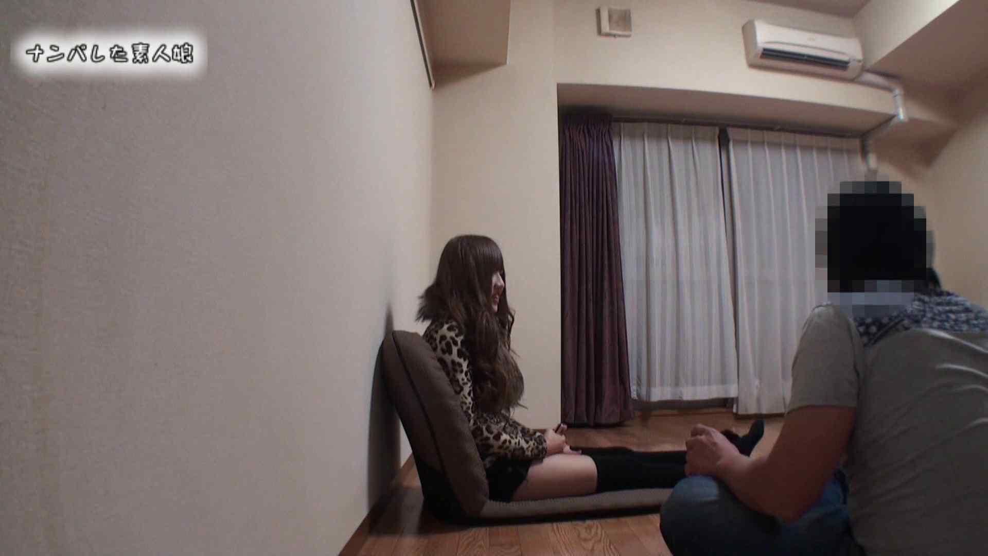 No.2のん19歳 部屋に連れ込んでインタビュー ナンパ  84pic 6