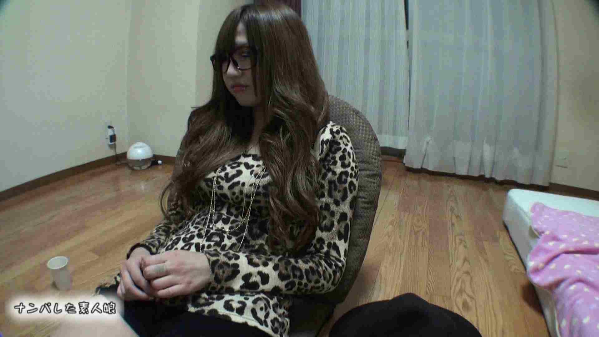 No.2のん19歳 部屋に連れ込んでインタビュー ナンパ | 素人丸裸  84pic 57