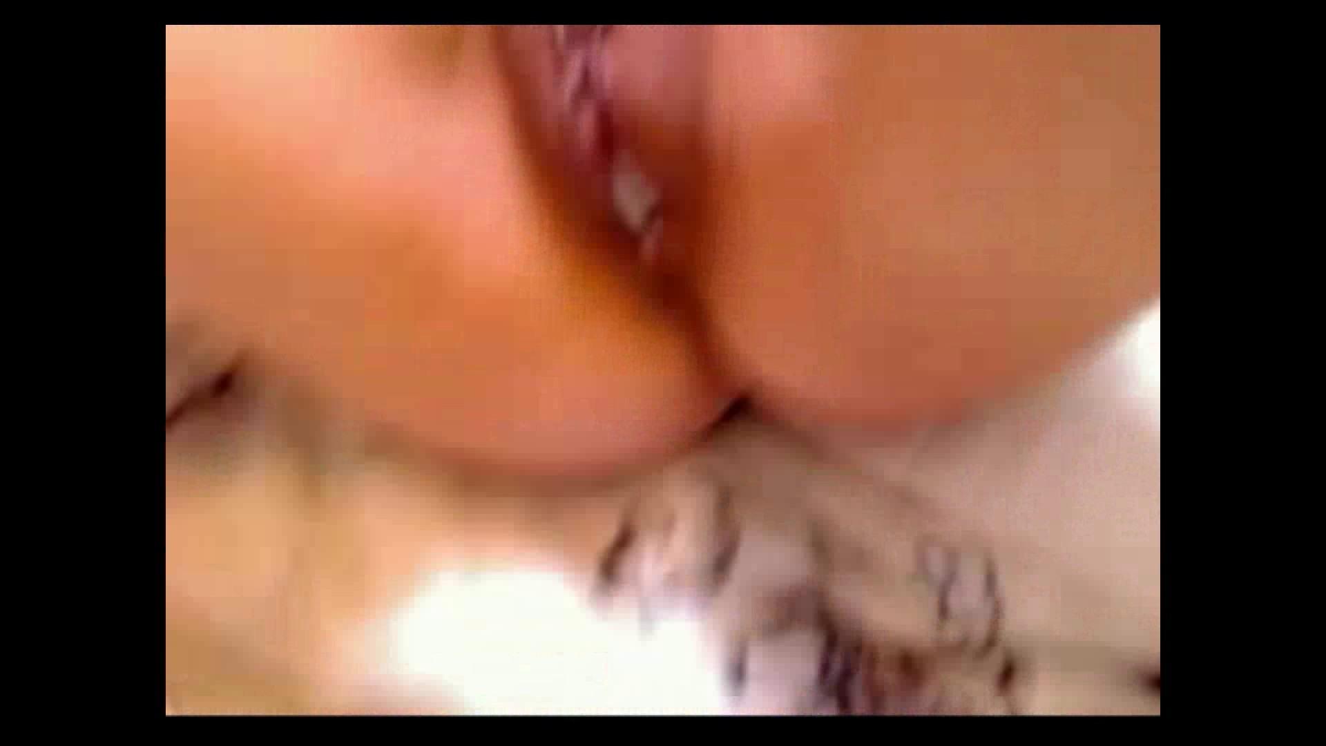 アヘ顔のわたしってどうかしら Vol.13 美女丸裸 盗み撮り動画キャプチャ 85pic 68