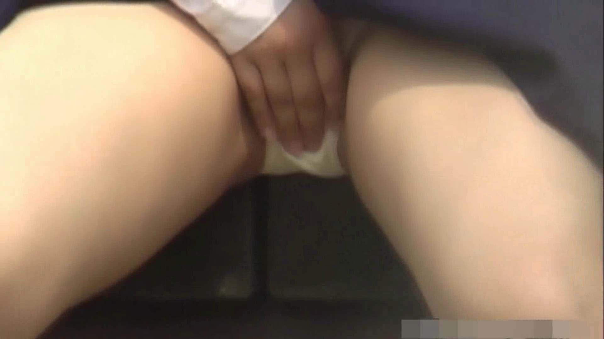 アヘ顔のわたしってどうかしら Vol.043 美女丸裸 おめこ無修正動画無料 99pic 58
