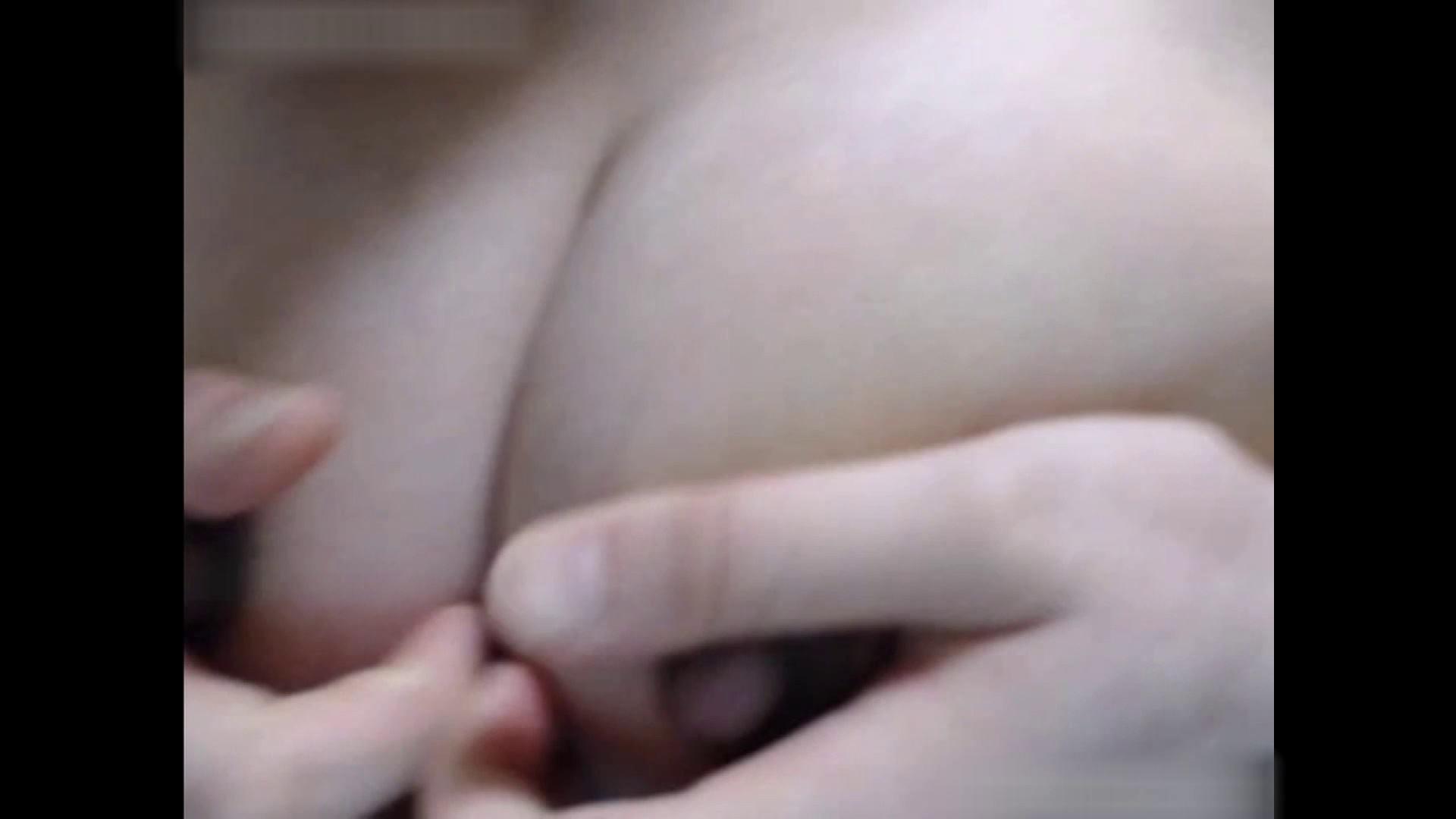 チャットでライブオナニーVol.20 美しいOLの裸体 ヌード画像 77pic 23