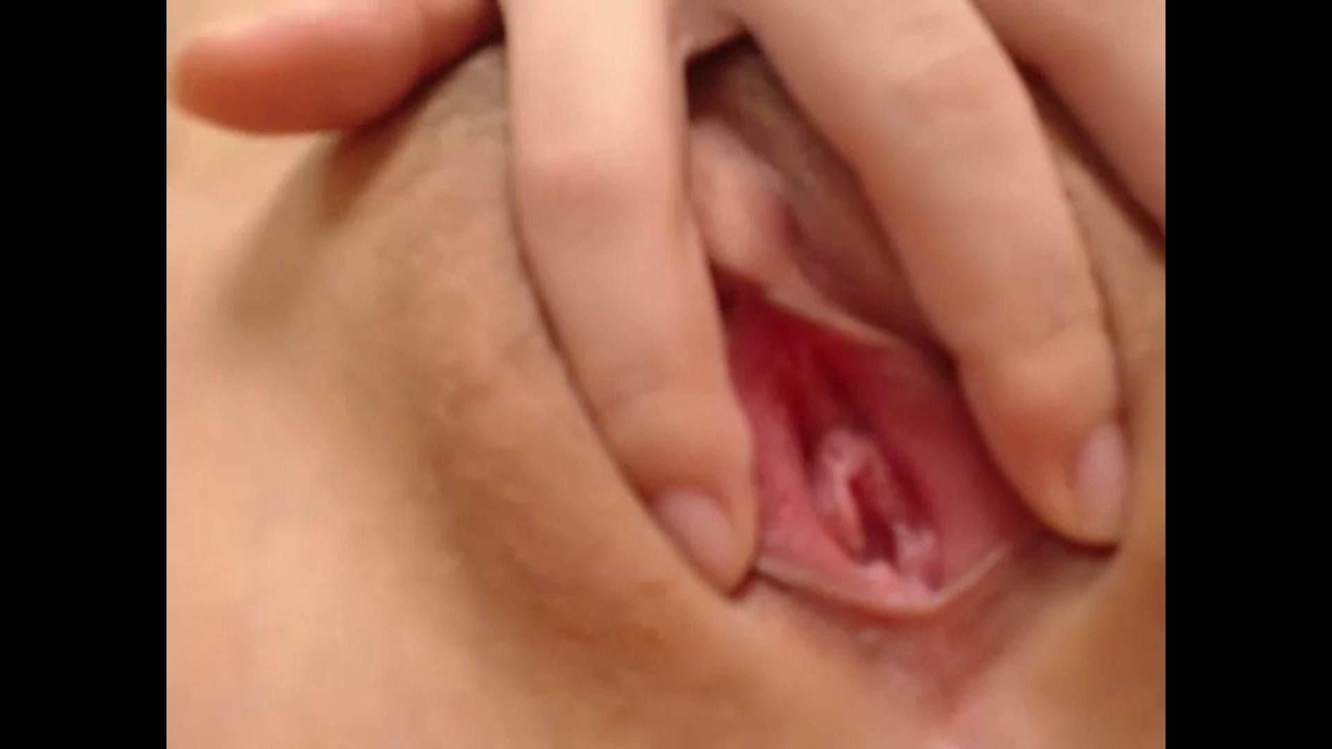 チャットでライブオナニーVol.23 美しいOLの裸体 われめAV動画紹介 104pic 101