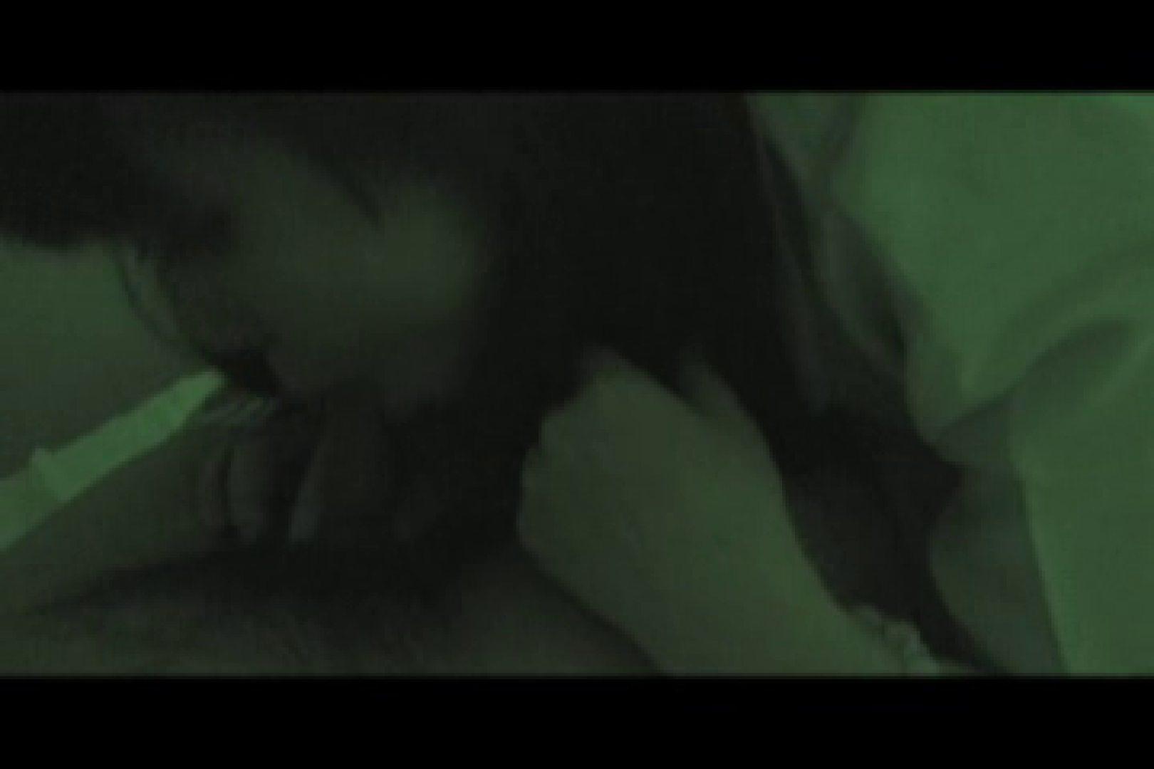 ヤリマンと呼ばれた看護士さんvol3 厠隠し撮り ワレメ動画紹介 72pic 3