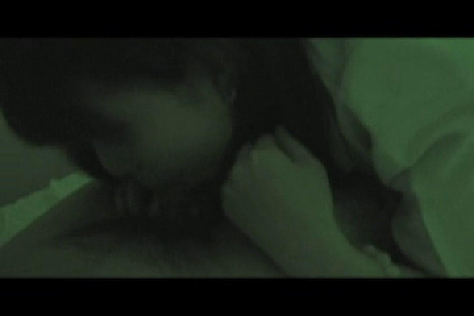 ヤリマンと呼ばれた看護士さんvol3 美しいOLの裸体 AV無料動画キャプチャ 72pic 7