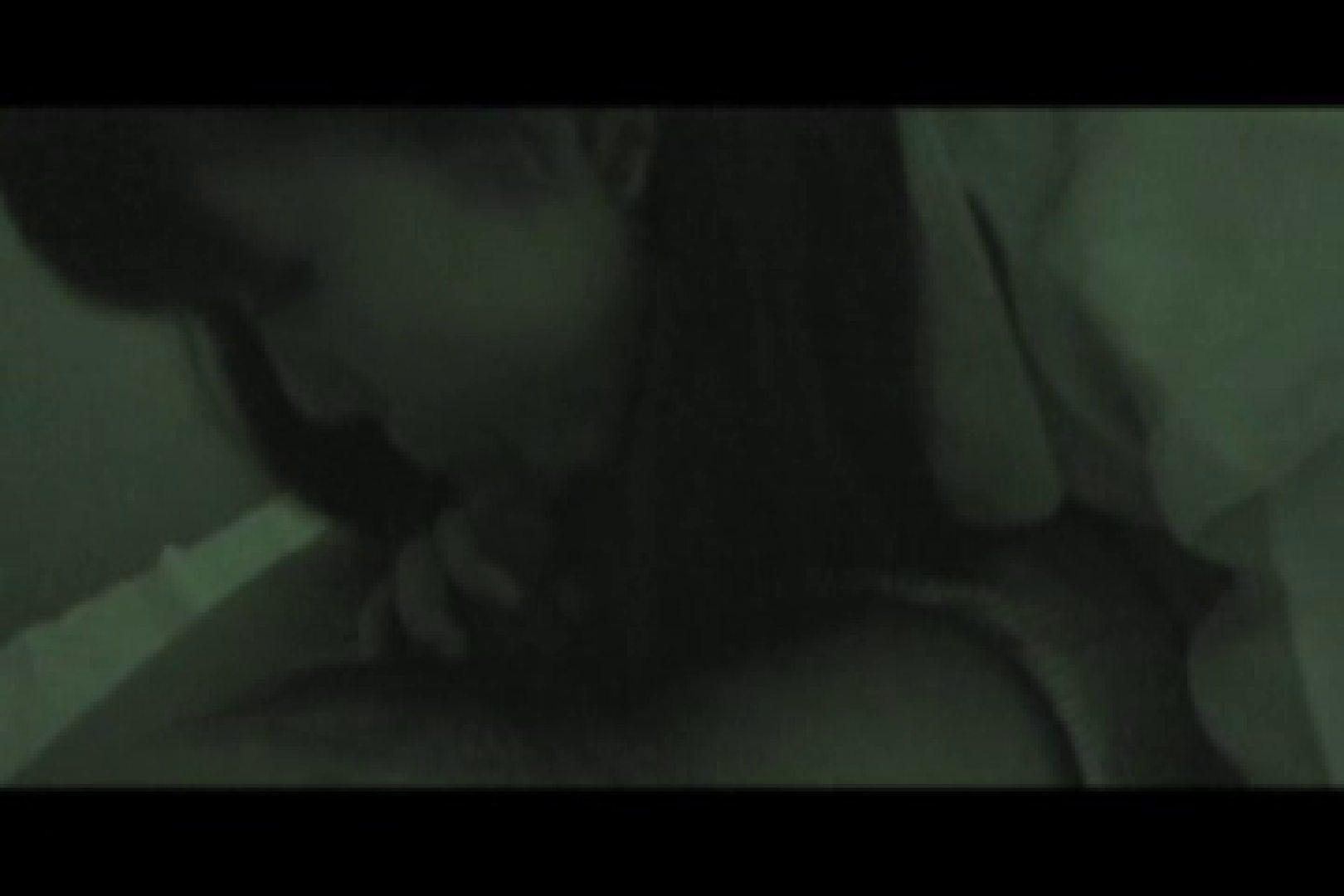ヤリマンと呼ばれた看護士さんvol3 厠隠し撮り ワレメ動画紹介 72pic 18
