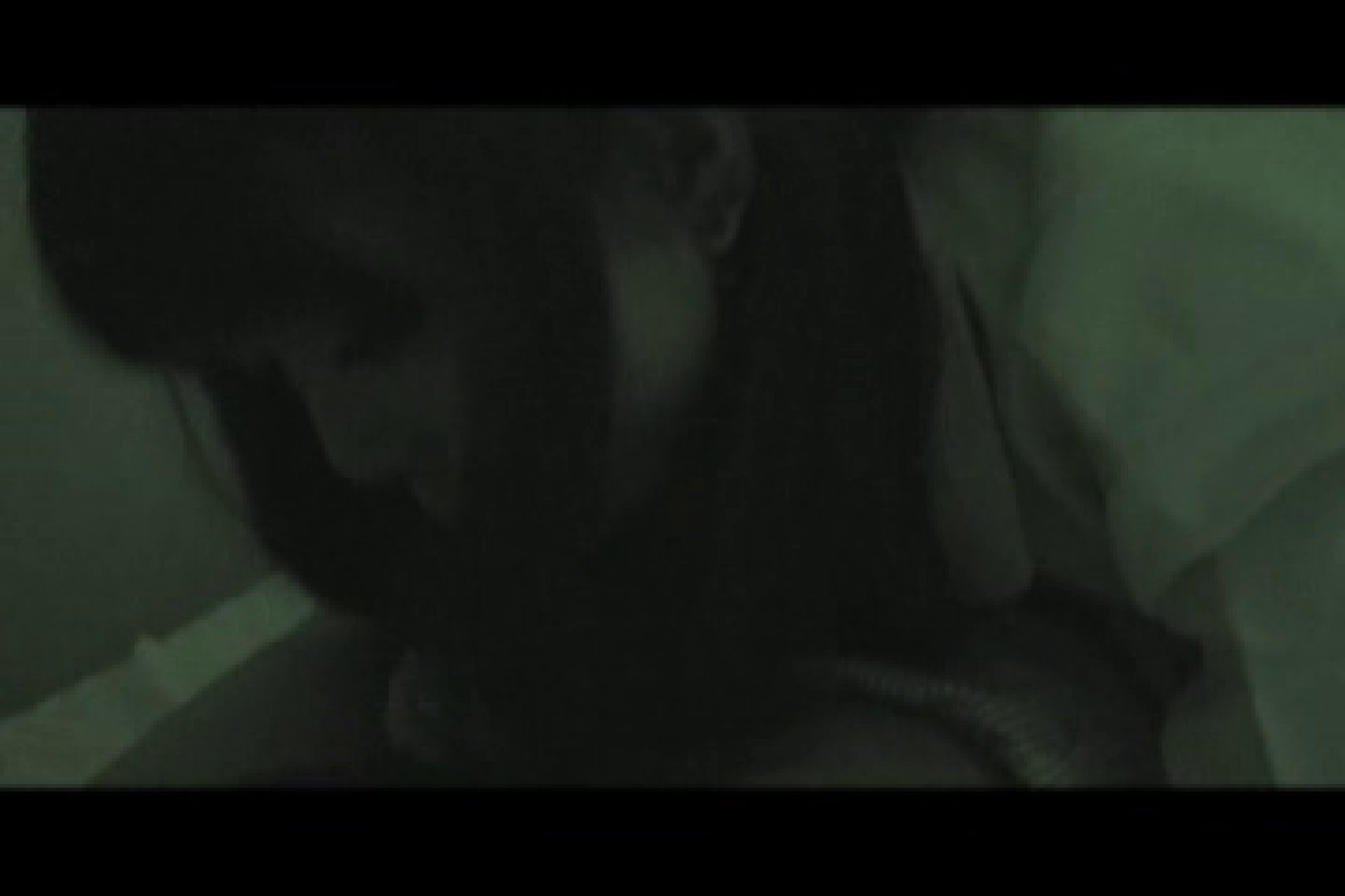 ヤリマンと呼ばれた看護士さんvol3 美しいOLの裸体 AV無料動画キャプチャ 72pic 22