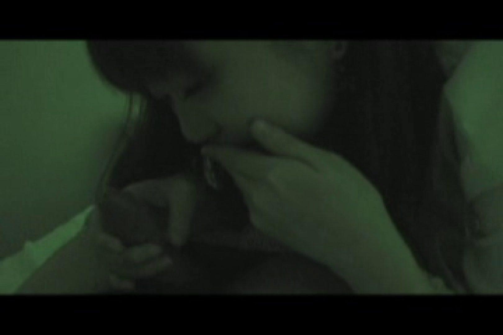 ヤリマンと呼ばれた看護士さんvol3 厠隠し撮り ワレメ動画紹介 72pic 28