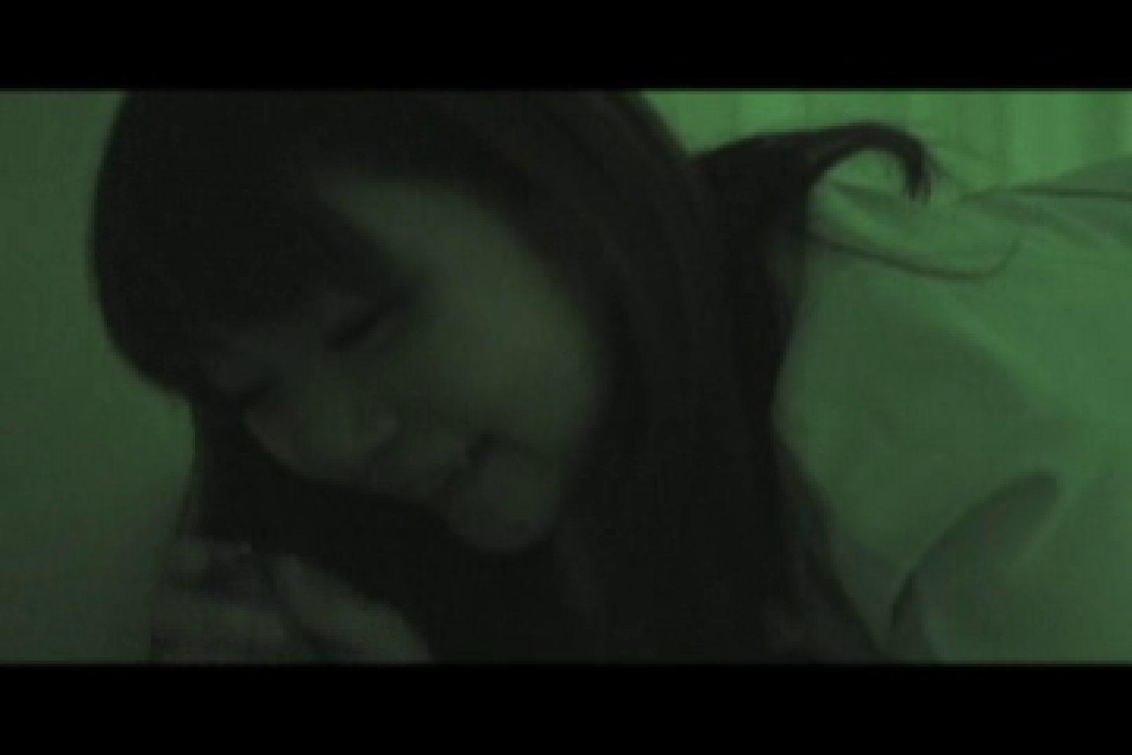ヤリマンと呼ばれた看護士さんvol3 厠隠し撮り ワレメ動画紹介 72pic 43