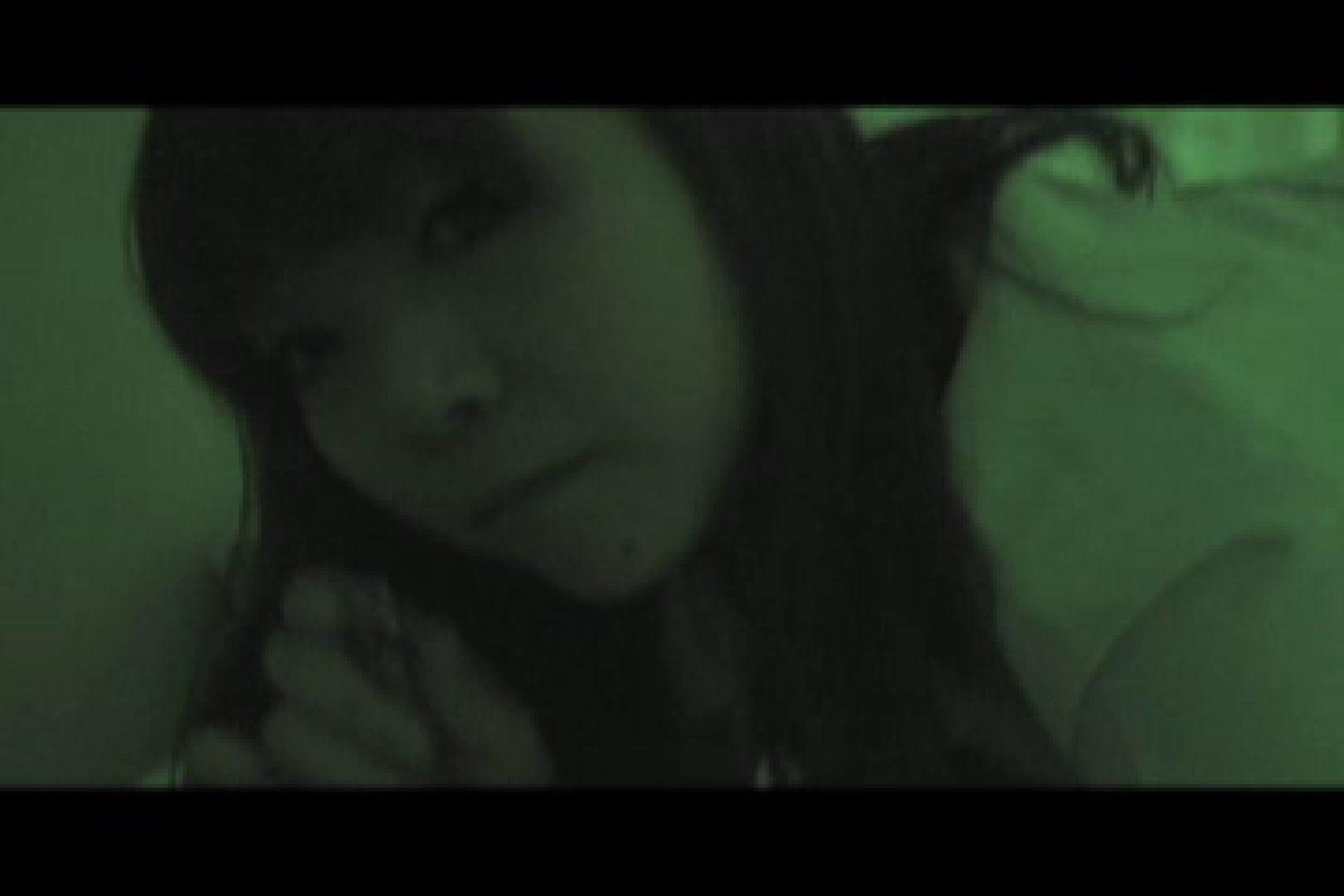 ヤリマンと呼ばれた看護士さんvol3 厠隠し撮り ワレメ動画紹介 72pic 48