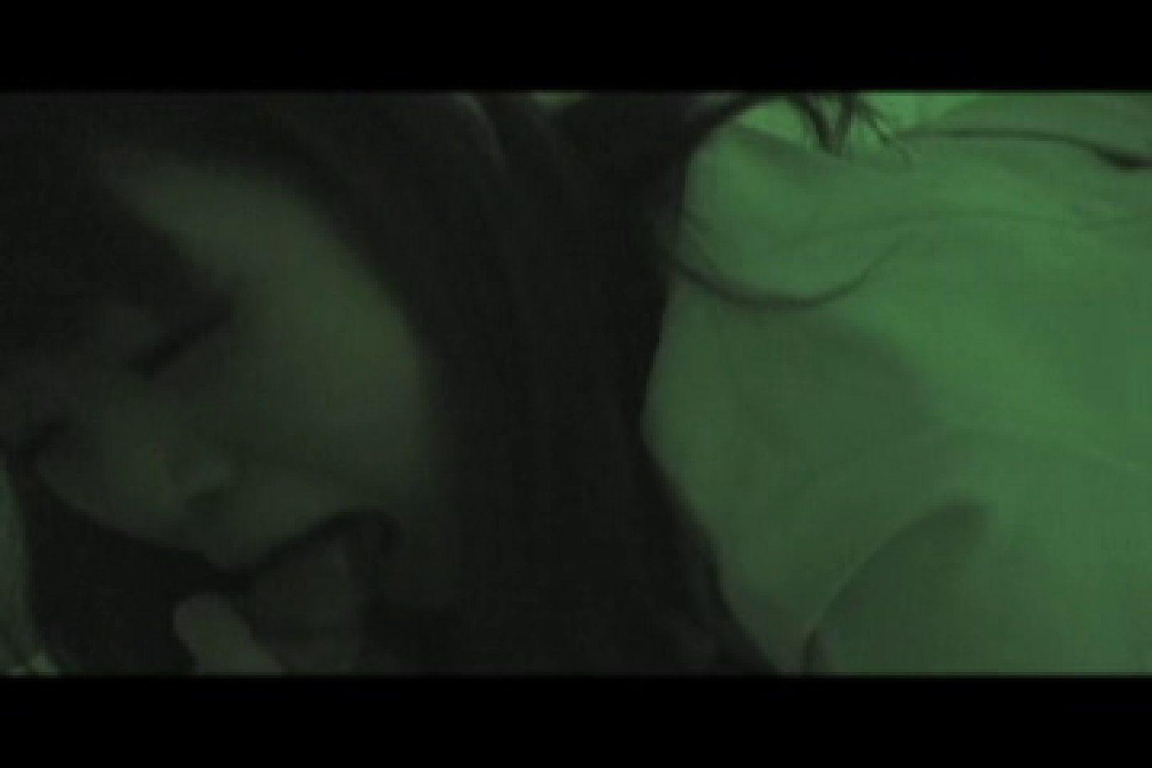 ヤリマンと呼ばれた看護士さんvol3 厠隠し撮り ワレメ動画紹介 72pic 53