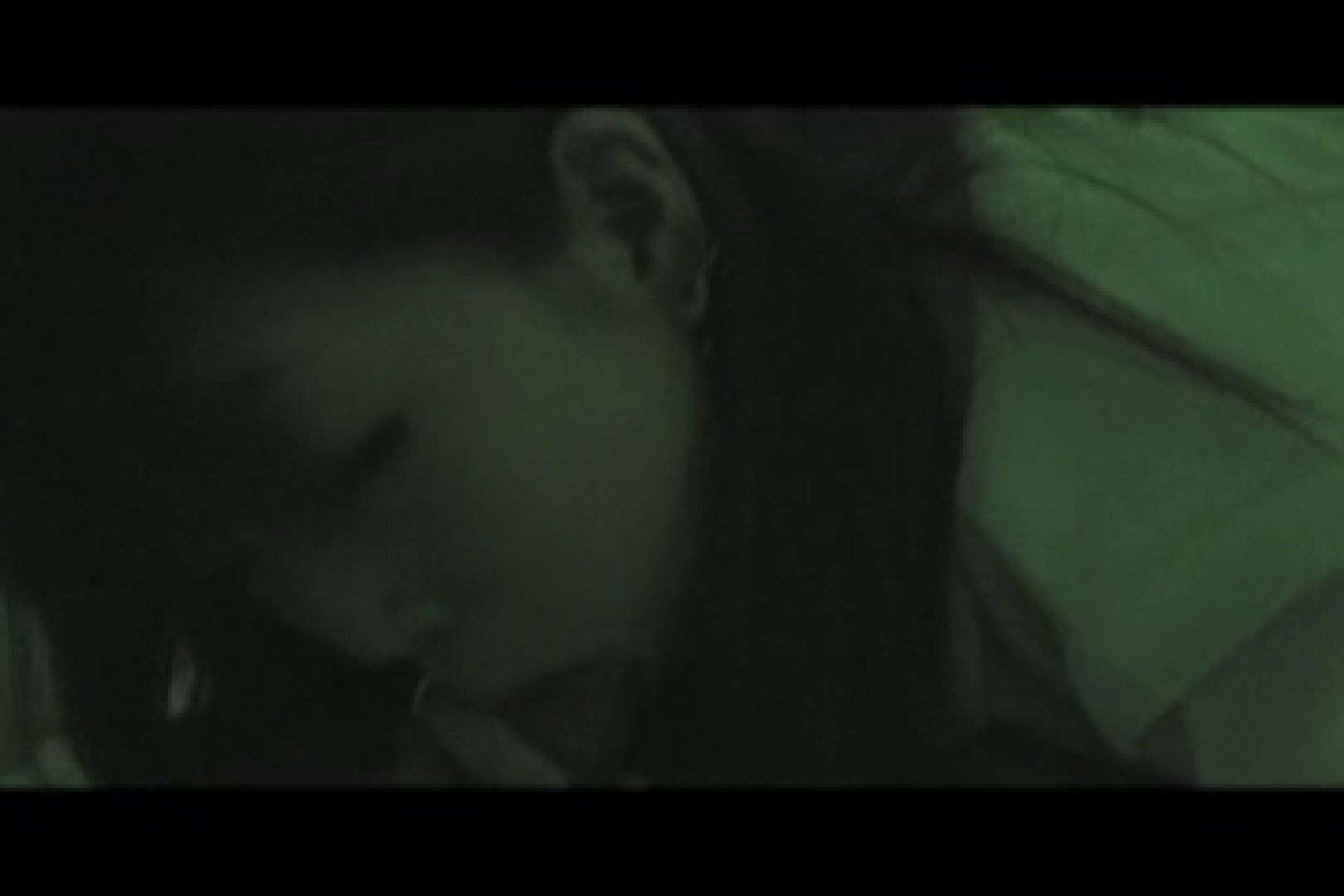 ヤリマンと呼ばれた看護士さんvol3 美しいOLの裸体 AV無料動画キャプチャ 72pic 72