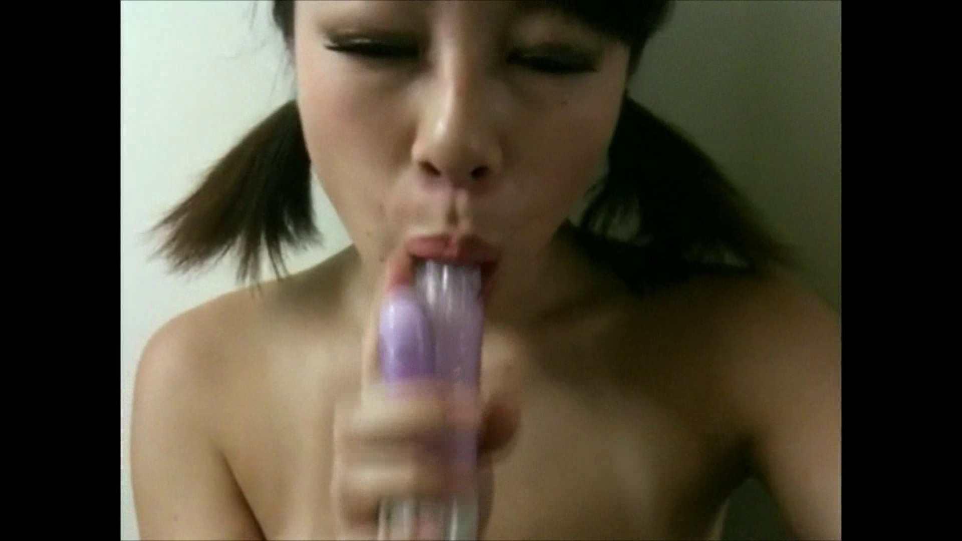 淫乱オナニー百花繚乱 Vol.09 水着 えろ無修正画像 103pic 19
