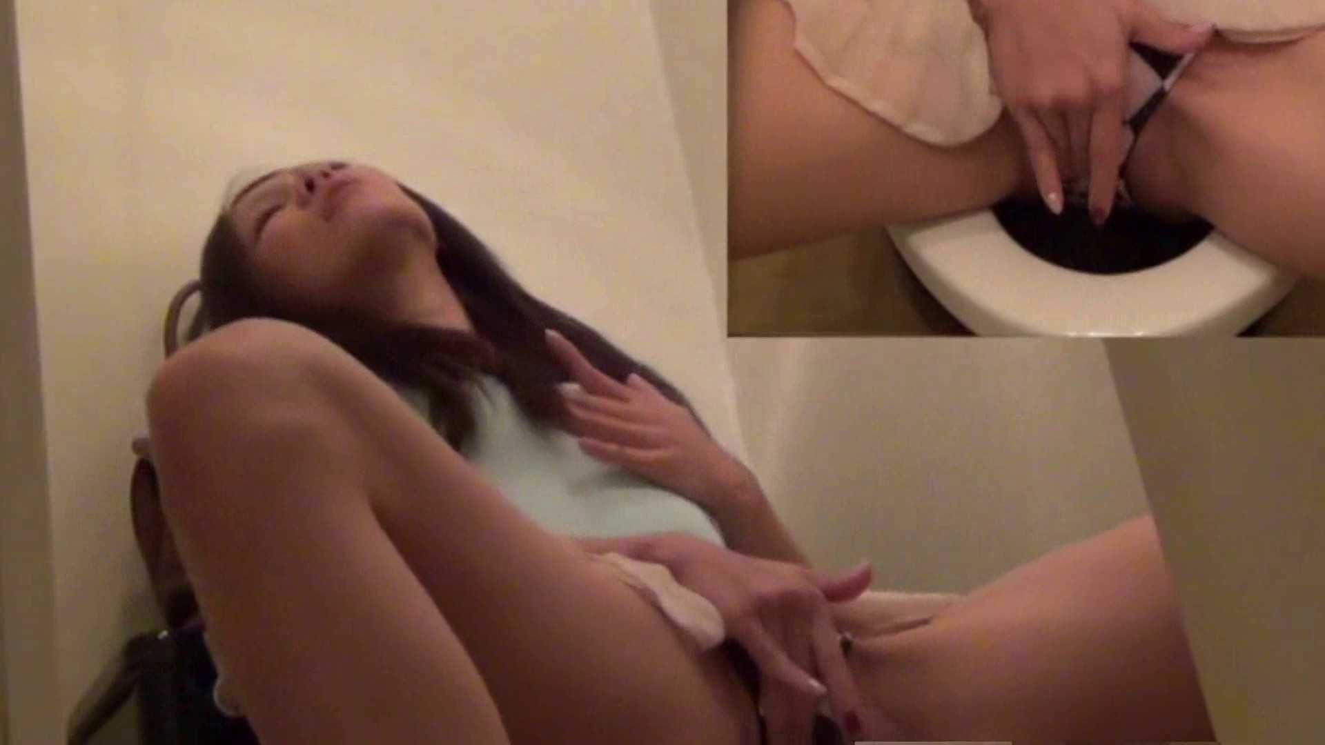 変態オナニー劇場 Vol.39 美しいOLの裸体 | 美女丸裸  94pic 16