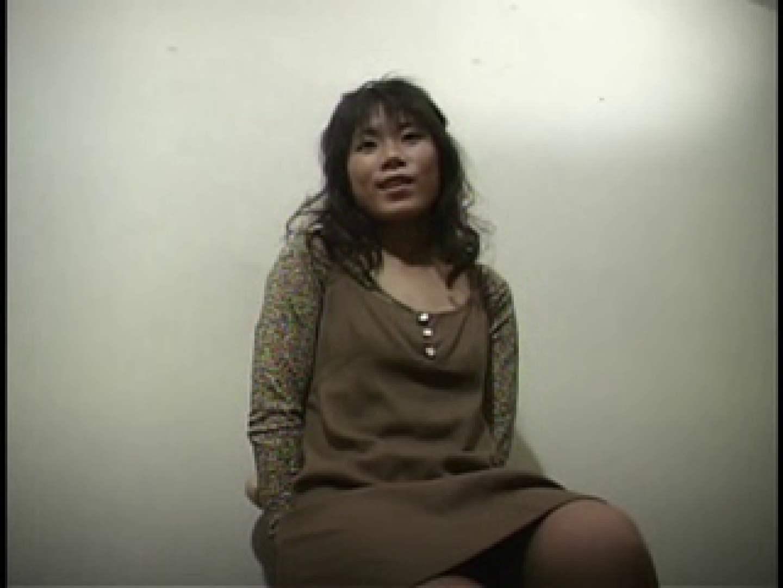 素人嬢127人のハメ撮り リリー 素人丸裸 | スケベ  97pic 15