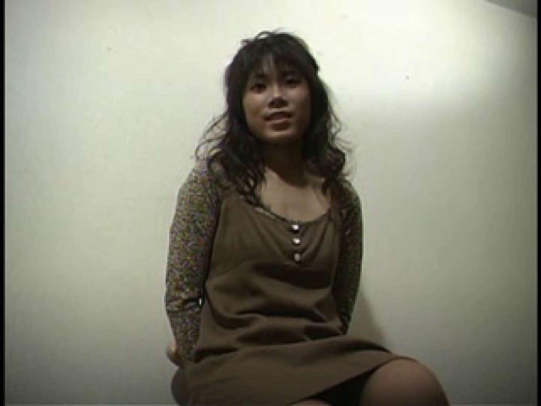 素人嬢127人のハメ撮り リリー 素人丸裸 | スケベ  97pic 17