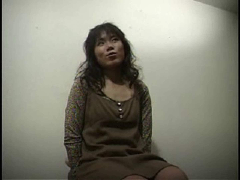 素人嬢127人のハメ撮り リリー 素人丸裸 | スケベ  97pic 19