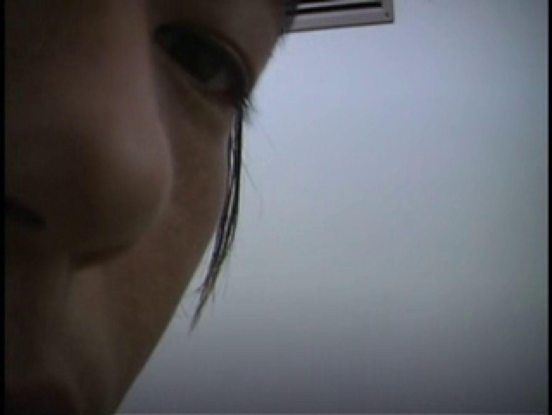 素人嬢127人のハメ撮り リリー 素人丸裸 | スケベ  97pic 79