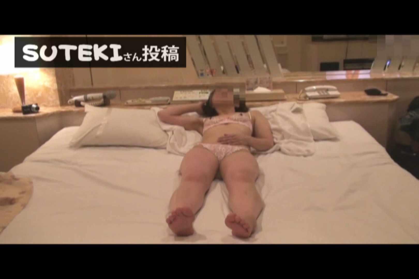 SUTEKIさん投稿 Hな記録、ピンクオープンブラ 投稿 戯れ無修正画像 99pic 3
