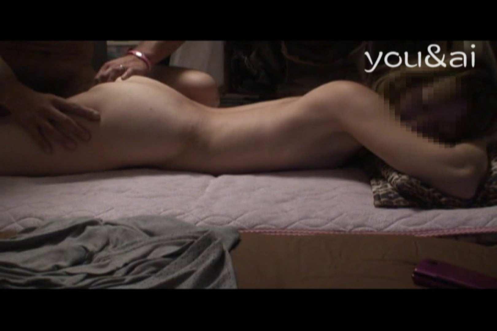 おしどり夫婦のyou&aiさん投稿作品vol.13 素人丸裸 おめこ無修正動画無料 92pic 11