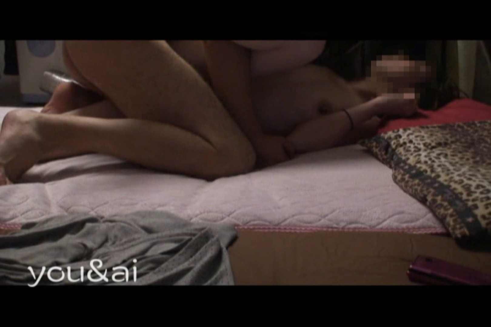 おしどり夫婦のyou&aiさん投稿作品vol.13 投稿   美しいOLの裸体  92pic 31