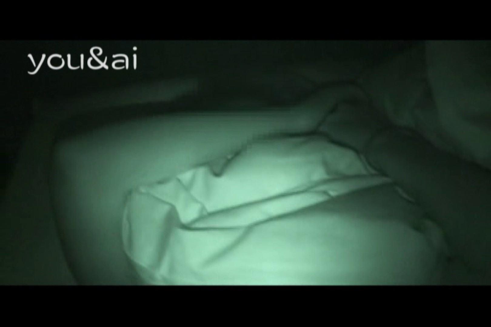 おしどり夫婦のyou&aiさん投稿作品vol.13 素人丸裸 おめこ無修正動画無料 92pic 89
