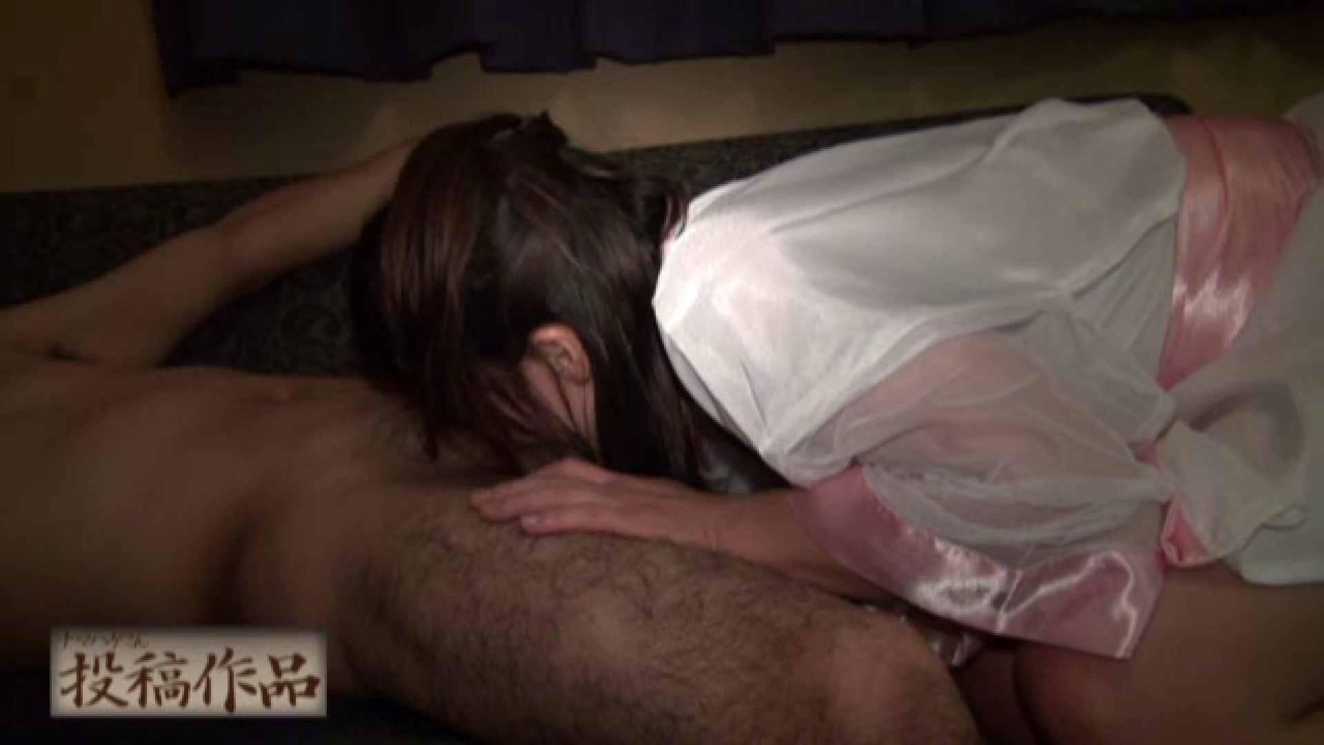 ナマハゲさんのまんこコレクション第二章 kazumi 02 美しいOLの裸体  70pic 54