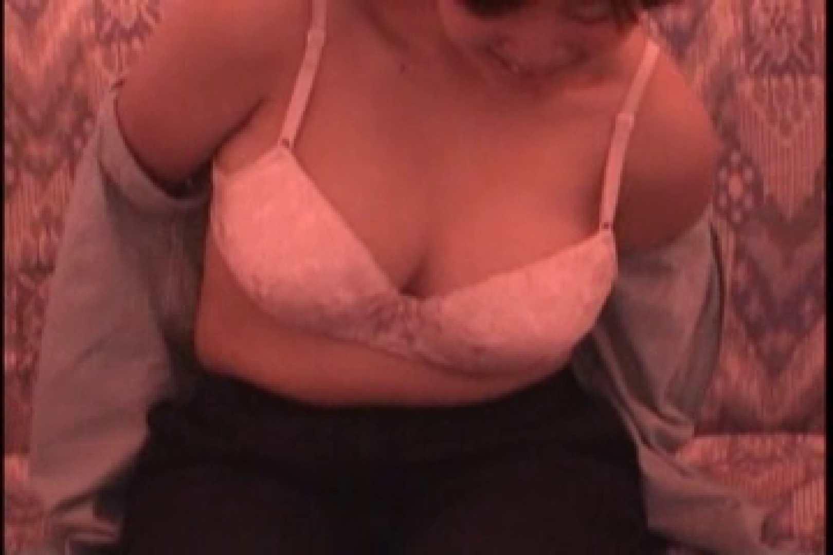 長野援助 かおりちゃん18歳 おっぱい   マンコ・ムレムレ  73pic 10