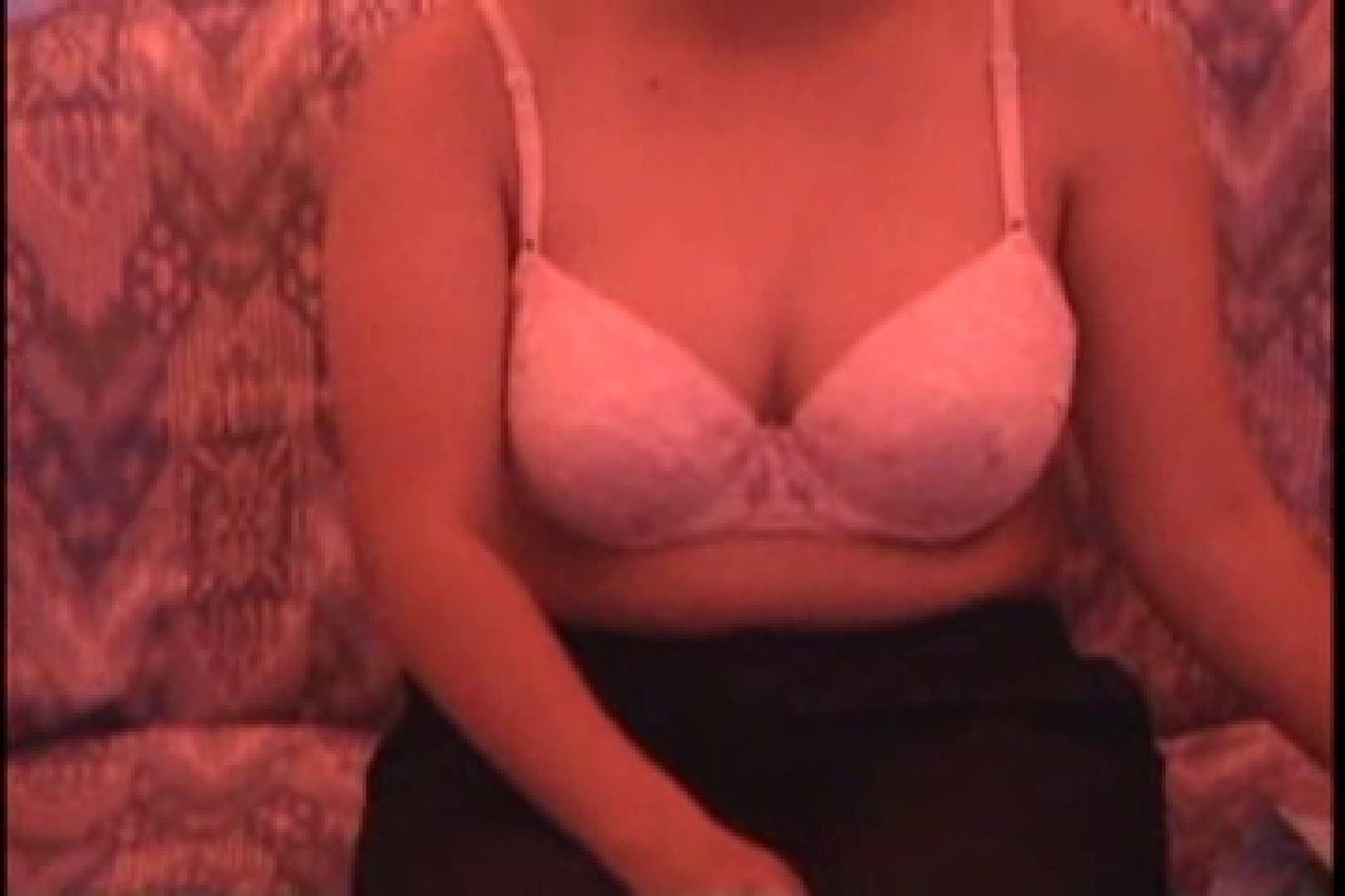 長野援助 かおりちゃん18歳 モロだしオマンコ AV動画キャプチャ 73pic 11
