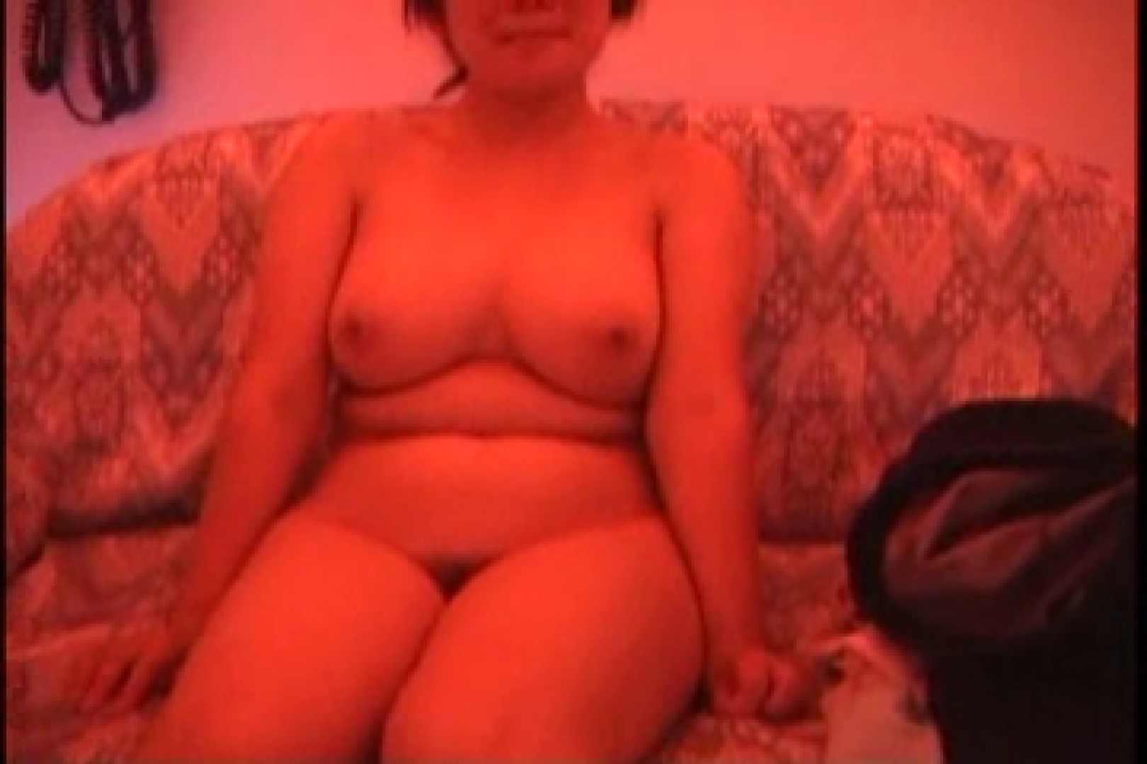 長野援助 かおりちゃん18歳 モロだしオマンコ AV動画キャプチャ 73pic 29
