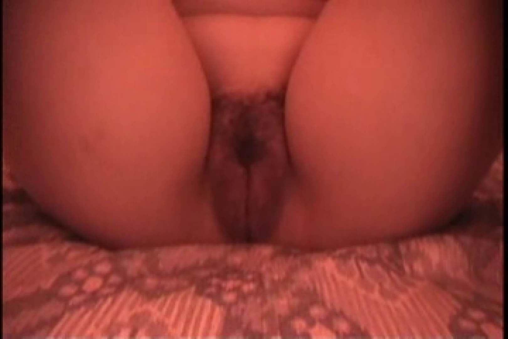 長野援助 かおりちゃん18歳 モロだしオマンコ AV動画キャプチャ 73pic 32