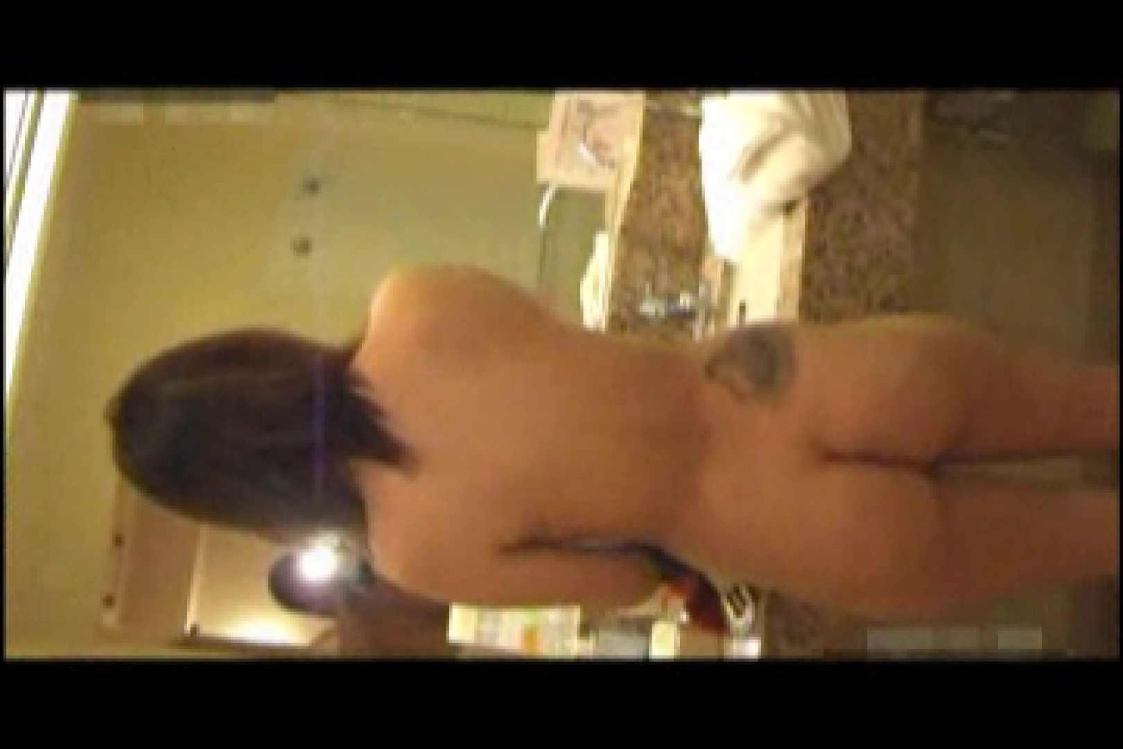 サイトで知り合った水商売の嬢 投稿 オマンコ無修正動画無料 100pic 18