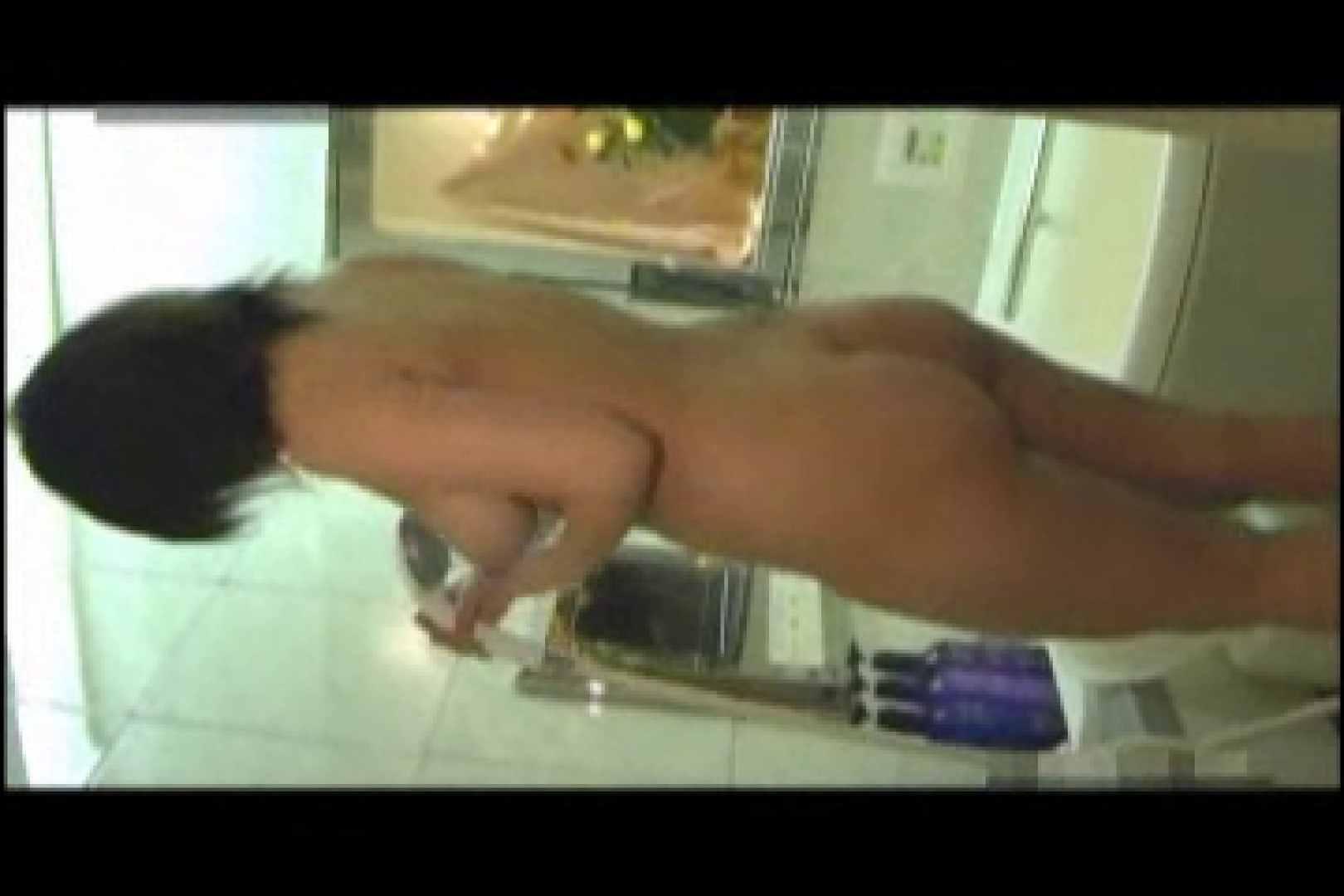 サイトで知り合った水商売の嬢 巨乳 スケベ動画紹介 100pic 19