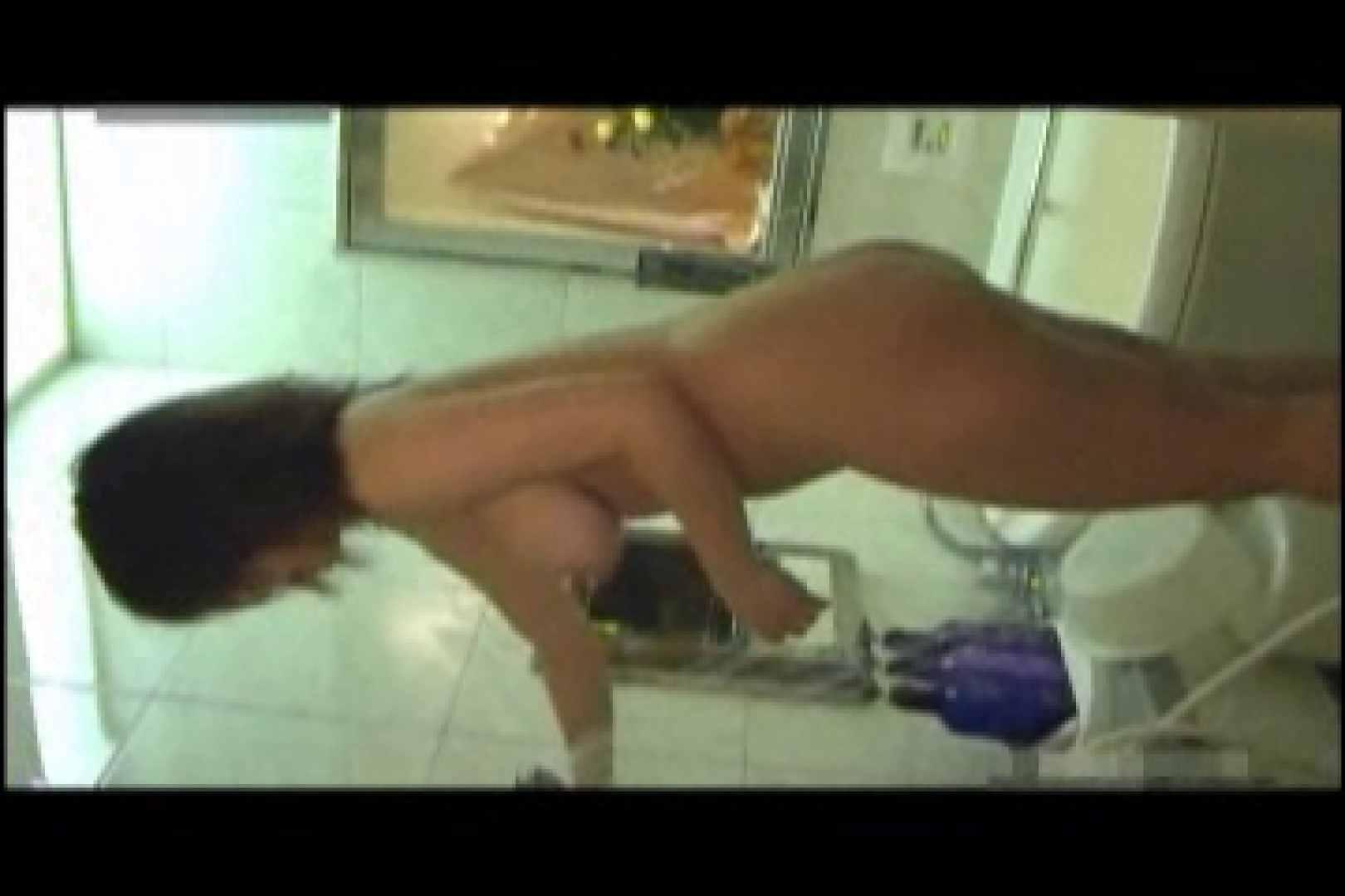 サイトで知り合った水商売の嬢 投稿 オマンコ無修正動画無料 100pic 22