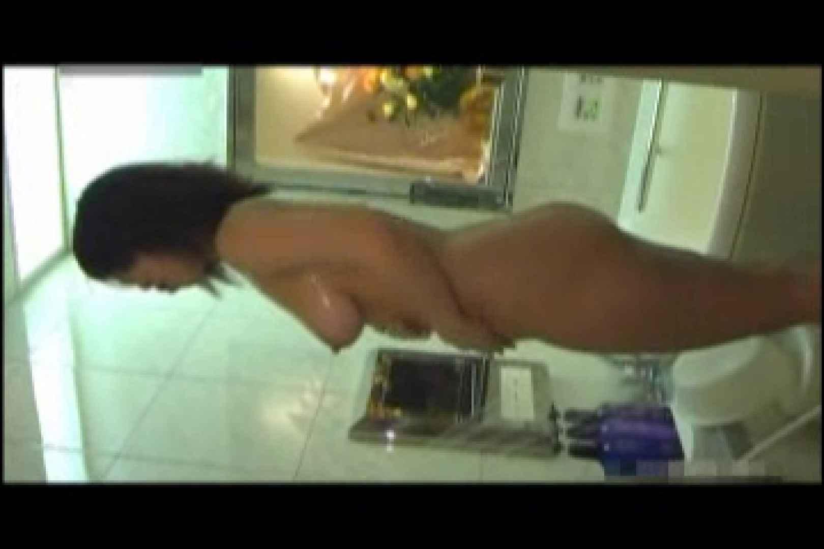 サイトで知り合った水商売の嬢 巨乳 スケベ動画紹介 100pic 23