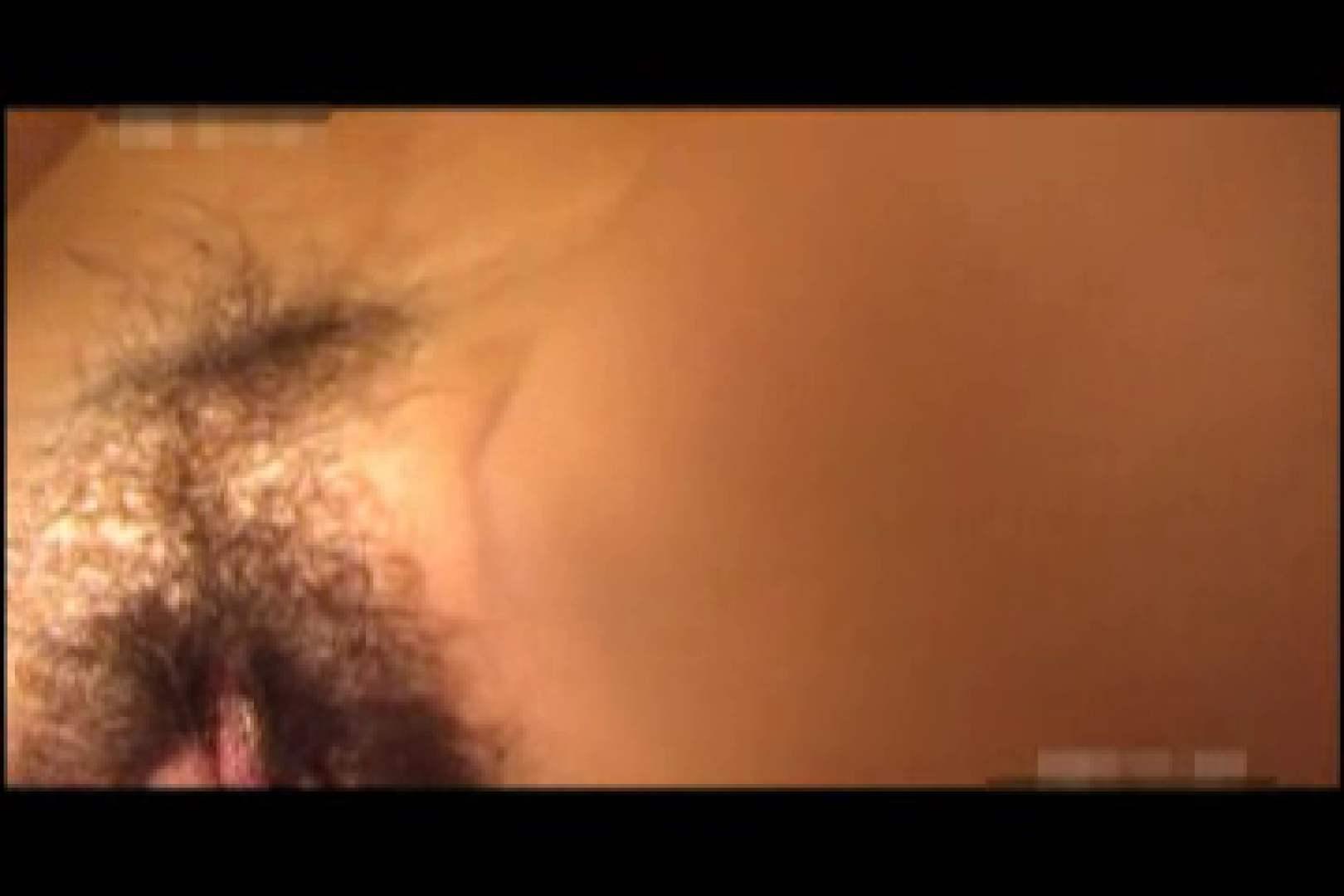 サイトで知り合った水商売の嬢 投稿 オマンコ無修正動画無料 100pic 86