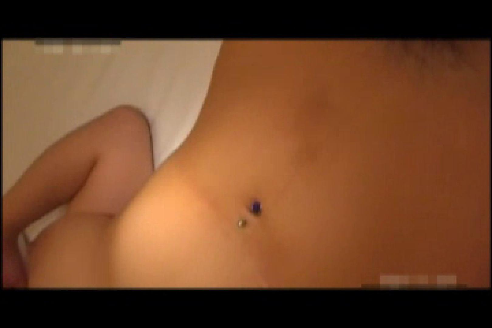 サイトで知り合った水商売の嬢 巨乳 スケベ動画紹介 100pic 99