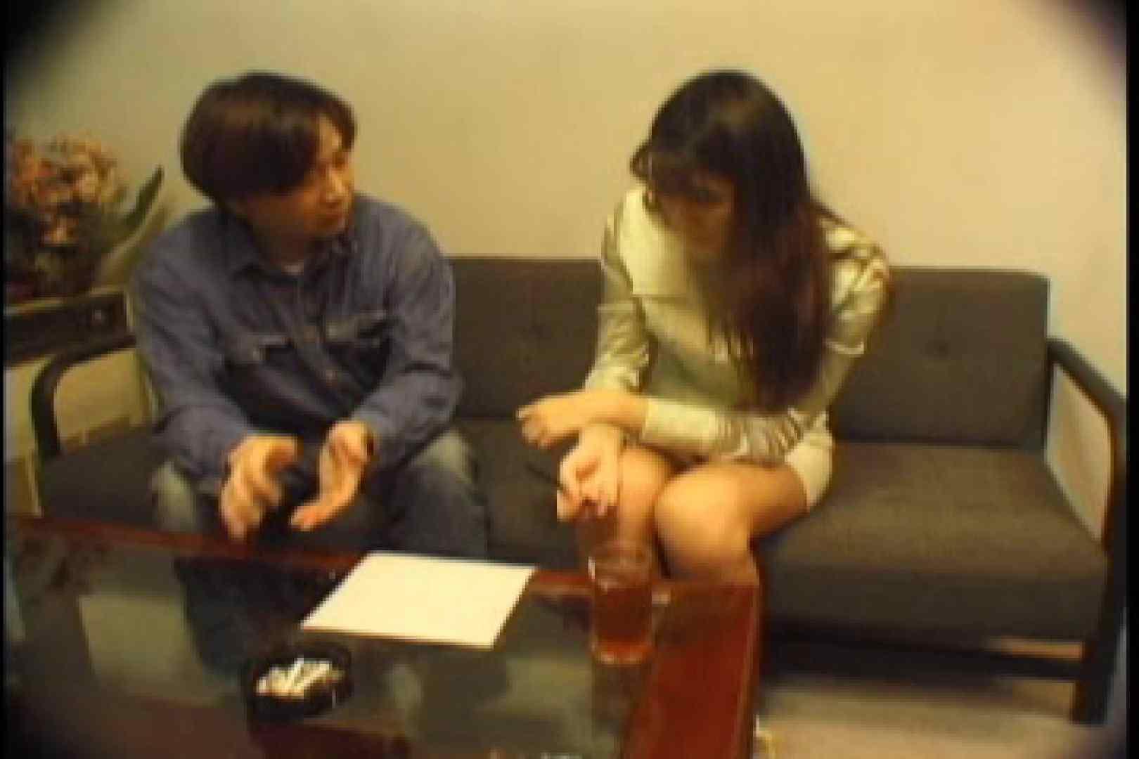 素人嬢126人のハメ撮り まゆみ 素人丸裸  85pic 24