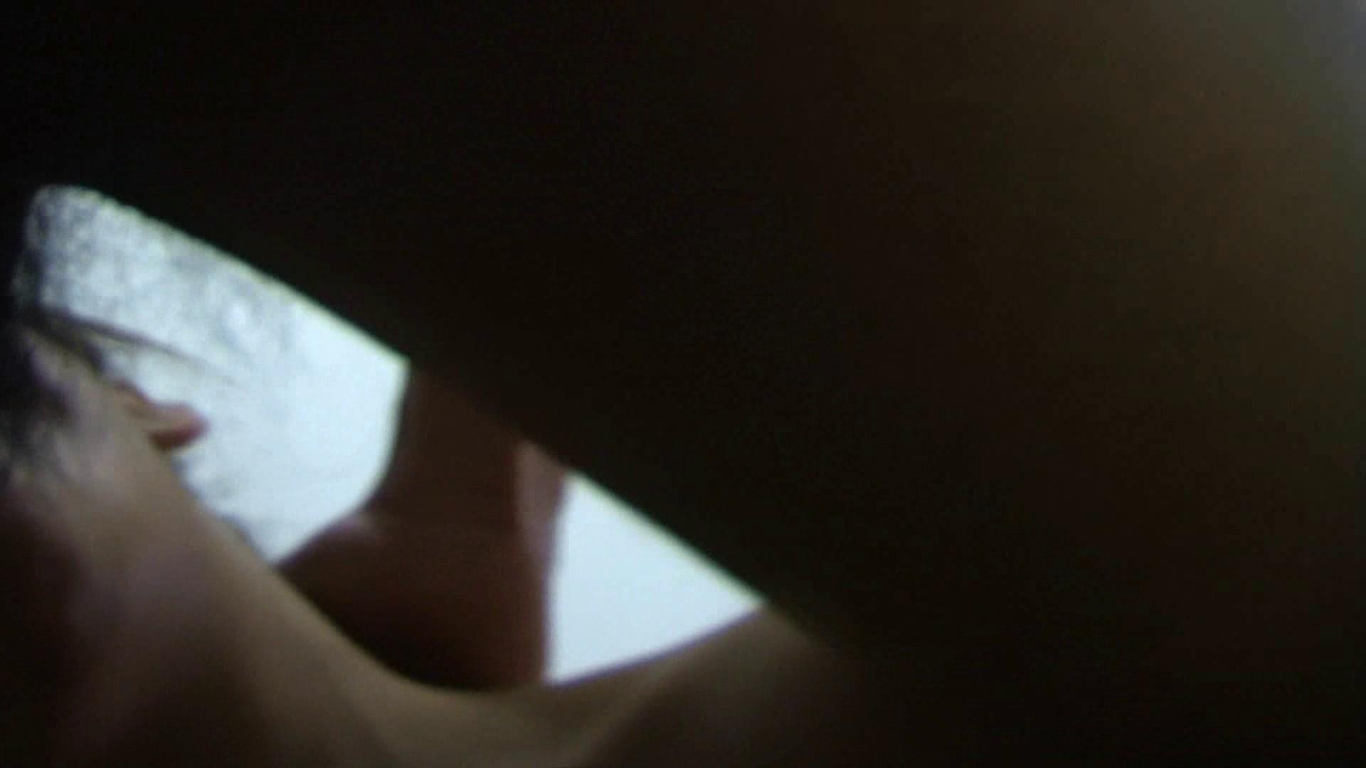 デリへル嬢のみかちゃん23歳 現役ギャル  96pic 62