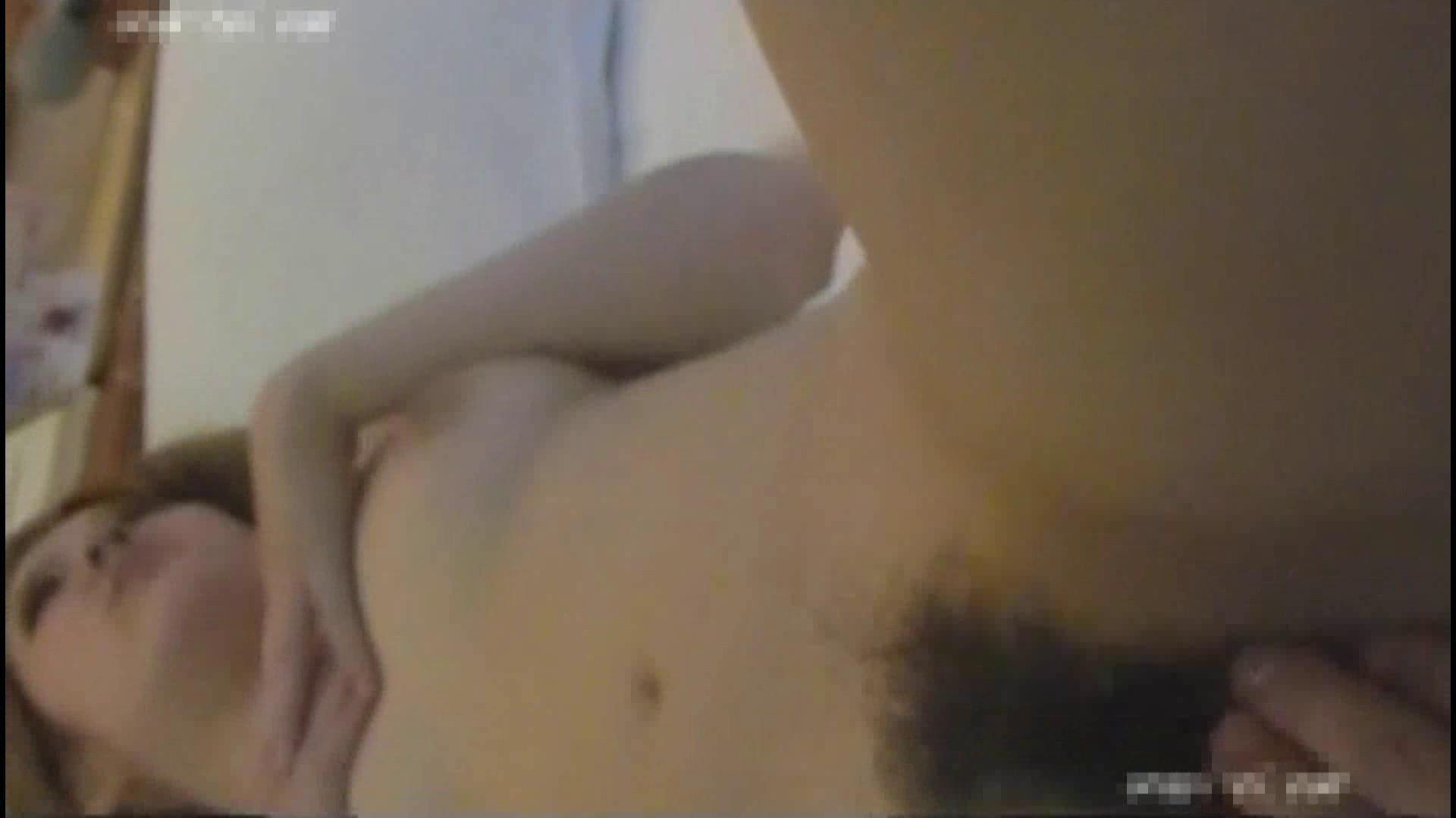 投稿素人 ひかり18歳 投稿   素人丸裸  107pic 17