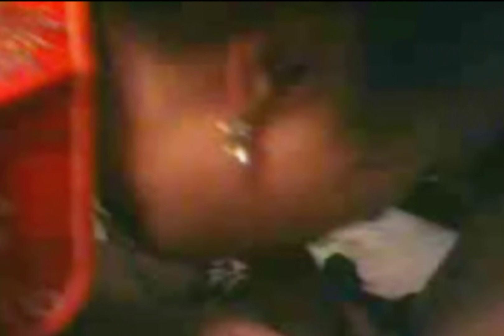 仁義なきキンタマ YAMAMOTOのアルバム フェラ  98pic 18