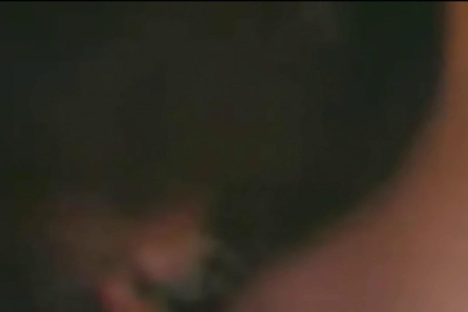 仁義なきキンタマ YAMAMOTOのアルバム フェラ  98pic 42